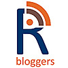 R-bloggers | R news and tutorials contributed by (750) R bloggers