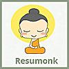 Resumonk Blog - Resume Writing Tips & Career Advice