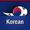 Transparent » Korean Language Blog