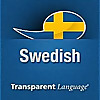Swedish Language Blog