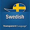 Transparent Language » Swedish Language Blog
