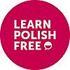 PolishPod101.com