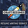 Craft Resumes