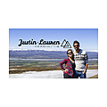Justin Plus Lauren | Adventure and Kind Travel