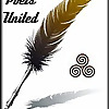 Poets United