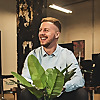 Matthew Barby | Winning Digital Marketing Consultant