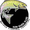 Bow River Blog