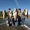 Tactical Bassin' - Bass Fishing Blog