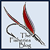 Top Water Charters Fishing Reports
