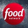 Food Network Blog » Thanksgiving