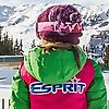 Esprit Ski