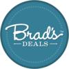 The Blog at Brad's Deals