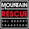 Mountain Rescue Transfers