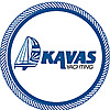The Kavas Yachting Blog