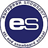 European Snowsport
