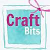 Paper Crafts – craftbits.com