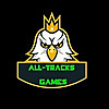 Alltracks Academy – Resources