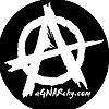Agnarchy