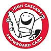 High Cascade Snowboard Camp » Blog