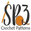 Sweet Potato 3 Crochet Patterns for Everyone