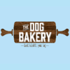 The Dog Bakery