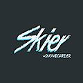Magazine Skieur et Snowboarder