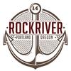 Rockriver
