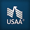 USAA - Financial Advice Blog