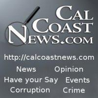 Cal Coast News