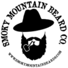 Smoky Mountain Beard