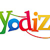 Yodiz Project Management Blog