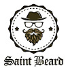 Saint Beard