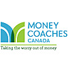 Money Coaches Canada