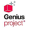 Genius Project - PM Box