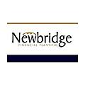 Newbridge Financial Planning