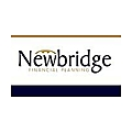 Newbridge Financial Planning