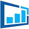 ModernAdvisor Blog