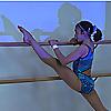 Gymnastics Coaching.com