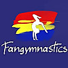 Fangymnastics - Romanian Gymnastics Blog
