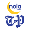 NOLA.com - New Orleans Metro Crime and Courts News