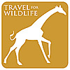 Travel For Wildlife Blog