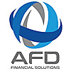 Adelaide Financial Advice
