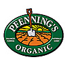 Pfenning's Organic Farm