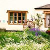 Huntstile Organic Farm - B&B accommodation, weddings, organic holidays & camping in Quantocks, Somer