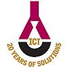 ImmunoChemistry Technologies - Cellular Assays and ELISA Reagents