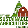 Food Safety National Sustainable Agriculture Coalition
