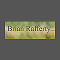 Brian Rafferty...Wildlife Photographer