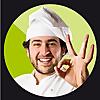 Food Safety Guru