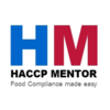 HACCP Mentor - Food Safety & HACCP advice blog