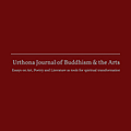 Urthona Journal of Buddhism & the Arts